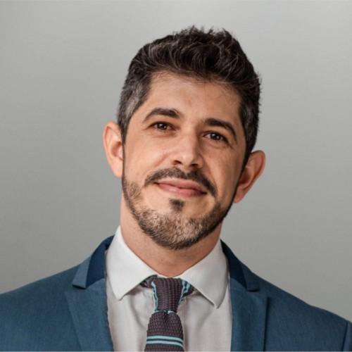 Daniel Quadros Almeida Fonseca
