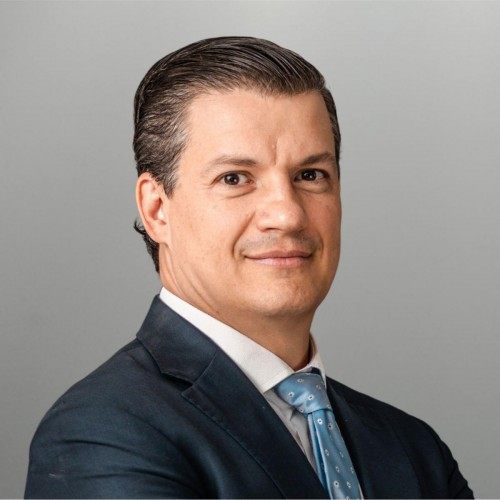 Felipe Palhares Guerra Lages