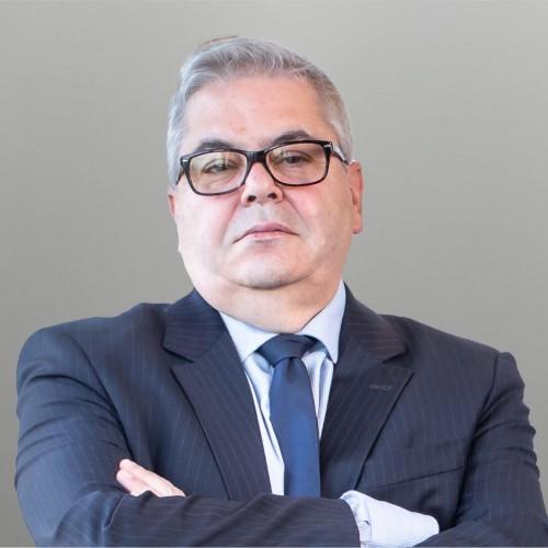 Flavio Nery Coutinho Santos Cruz