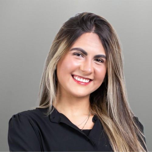 Julia Soares Gil Perez