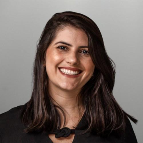 Juliana Vilela Dias