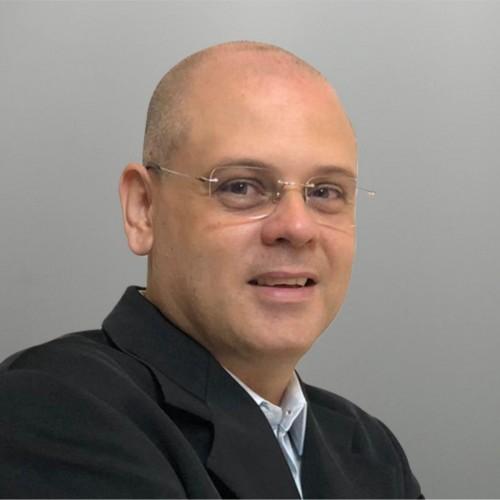 Marco Antônio Brito Horta