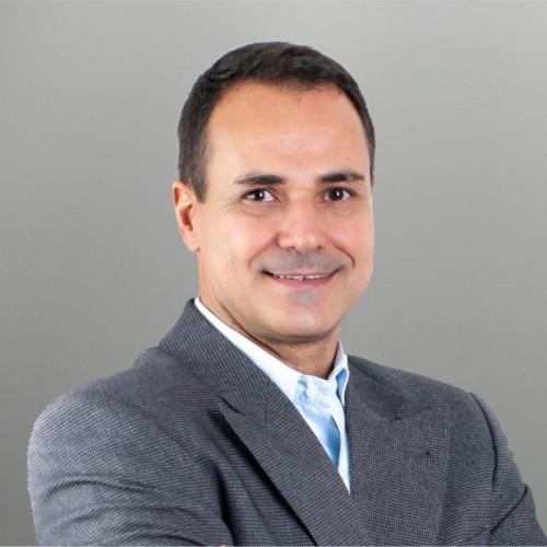 Marco Linhares