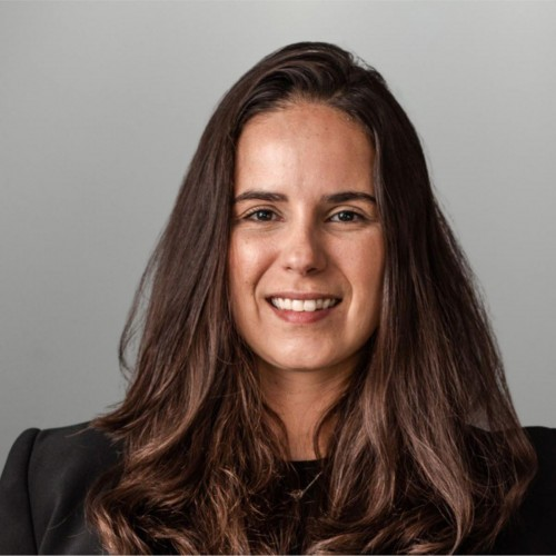 Paula Bernardi Ribeiro